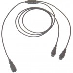 Training cable